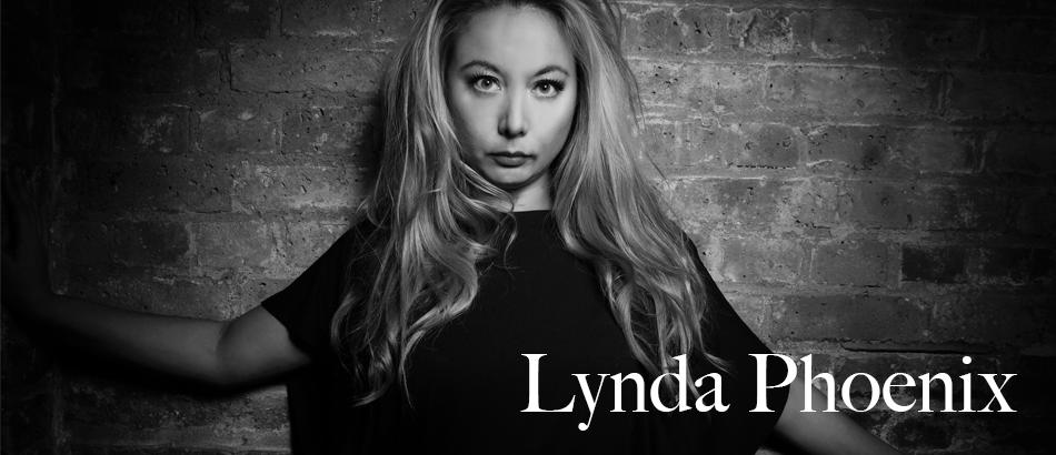 Lynda Phoenix